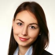 Anthea Amirian